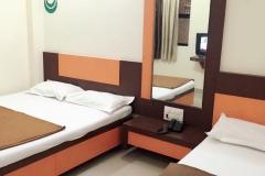 Triple-Bed-Non-AC-2