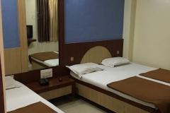 Triple-Bed-Non-AC-3
