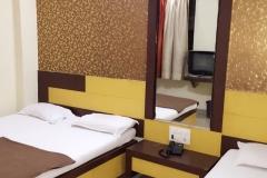 Triple-Bed-Non-AC